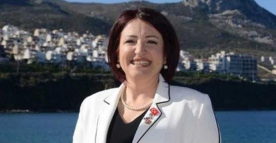 CHP'li Başkan Kendine Çift Maaş Bağlattı