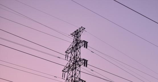 En Çok Artış Elektrik ve Gaz Üretiminde Gerçekleşti
