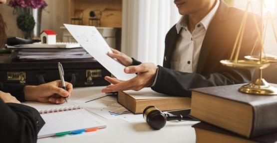 icralık avukatlık olanlara kredi veren bankalar 2019