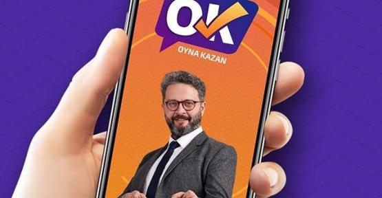 Oyna Kazan Editör Kıyağı ve İpucu 13 Temmuz 2019
