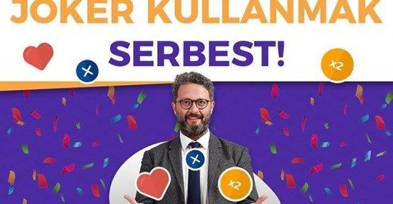 Oyna Kazan Editör Kıyağı ve İpucu 31 Temmuz 2019