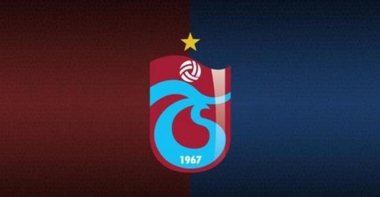 Trabzonspor John Mikel Obi'yi Renklerine Kattı