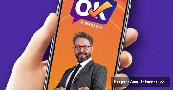 14 Ağustos 2019 Oyna Kazan editör Kıyağı ve İpucu