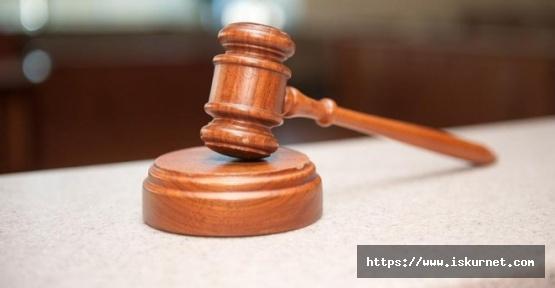İzmirli Avukat ''Mahkeme manifesto gibi karar verdi.''