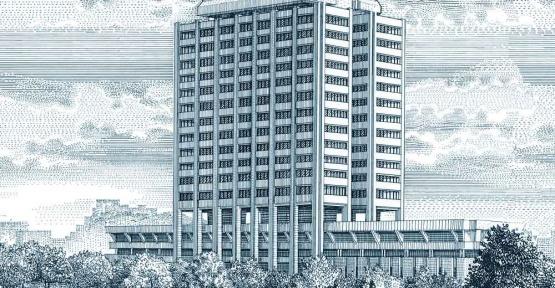 Merkez Bankası Dövize Karşı Hamle Yaptı