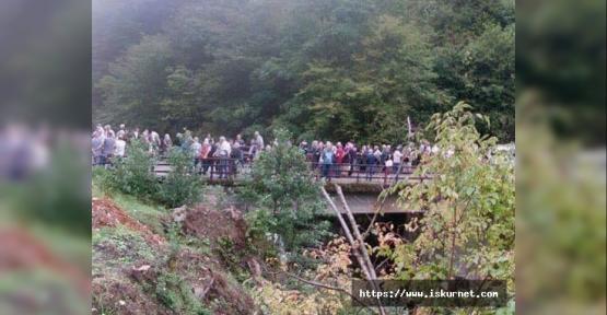 Trabzon Beşikdüzü'nde Üzen Kaza 2 Kişi Hayatını Kaybetti