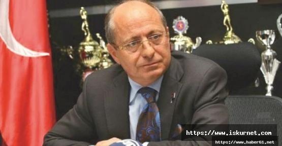 Trabzonspor'dan İlk Açıklama ''Gruptan Çıkacağız''