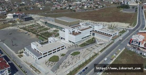 Arnavutköy Belediyesi Kime Kazandırdı