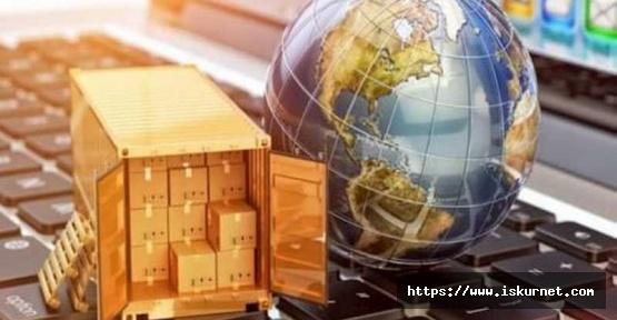 E Ticaret Sitesi Maliyetlerimi Nasıl Düşürürüm?