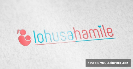 Hamile ve Lohusa Elbiselerinde Kampanya