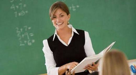 2019 Öğretmenlerin Zamlı Sınav Görev Ücretleri