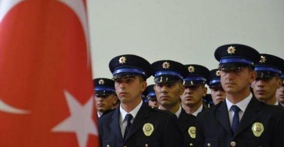 2019 Polis Alımları ne zaman ? POMEM Başvuruları ne zaman ?