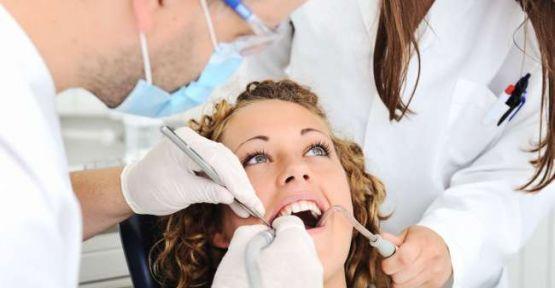 20 yaş dişleri gerekmiyorsa çektirmeyin!