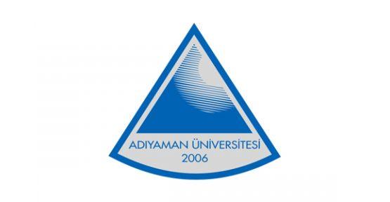 Adıyaman Üniversitesi Öğretim Üyesi Alım İlanı detayları