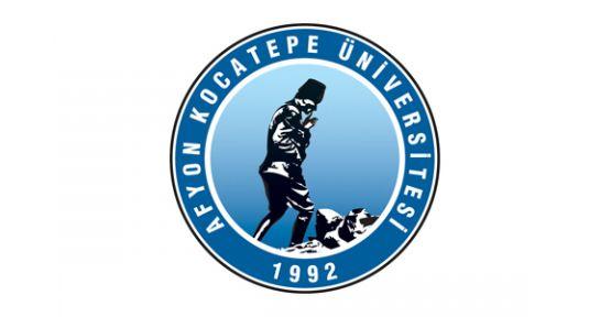 Afyon Kocatepe Üniversitesi öğretim üyesi alım ilanı detayları