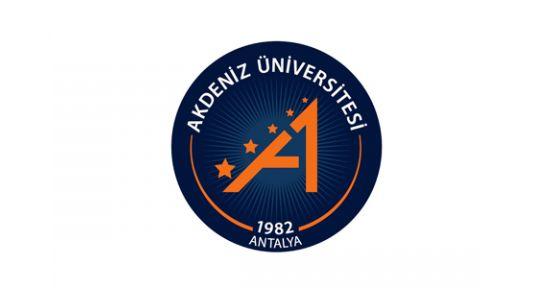 Akdeniz Üniversitesi Öğretim Üyesi Alacak