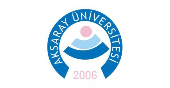 Aksaray Üniversitesi Öğretim Üyesi Alım İlanı detayları