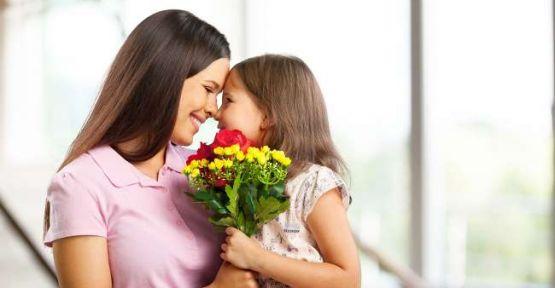 Annelerin Rahat Edebilmesi İçin 6 Giyim Önerisi