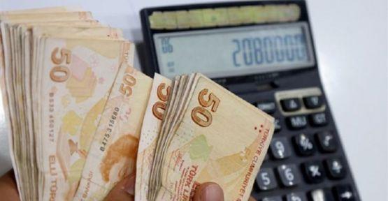 Aralık ayı enflasyon oranları
