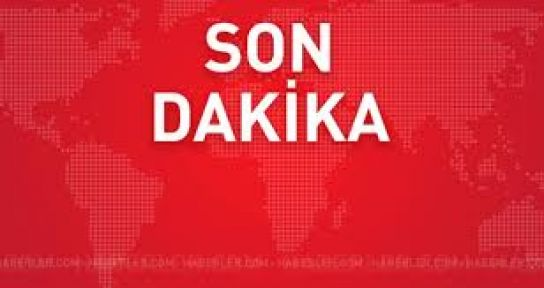 Arananlar Eskişehir'de Yakalandı