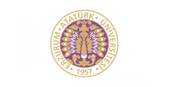 Atatürk Üniversitesi Öğretim Üyesi Alım İlanı detayları