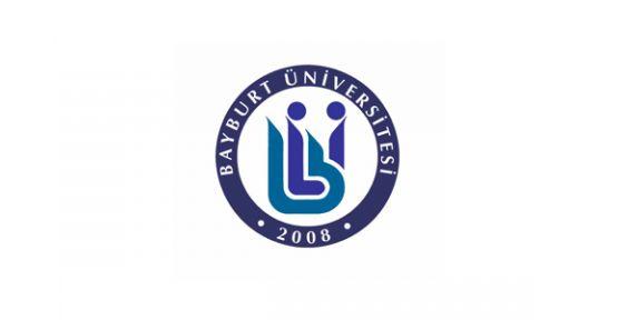 Bayburt Üniversitesi Öğretim elemanı Alım İlanı detayları