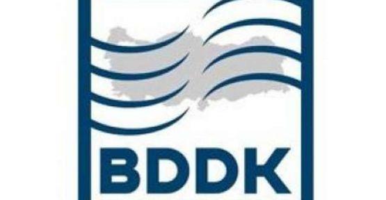 BDDK 100 Uzman Yardımcısı Alacak detaylar ve şartlar açıklandı