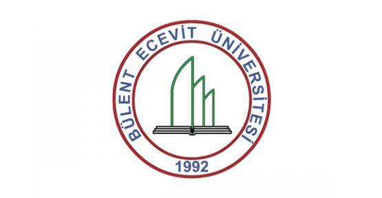 Bülent Ecevit Üniversitesi Öğretim Üyesi Alım İlanı detaylar