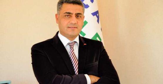ÇEDAŞ, 2023 yılına kadar Tokat'a 350 milyon liralık yatırım yapacak