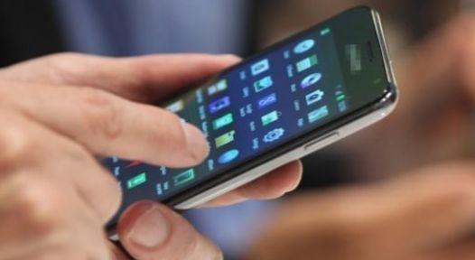 Cep Telefonu Taksit Sayısı Sınırı Değiştirildi 6 ay olacak
