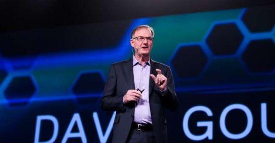 Dell EMC, Yeni İnovasyonlarıylaDijital Dönüşüme Yol Gösteriyor