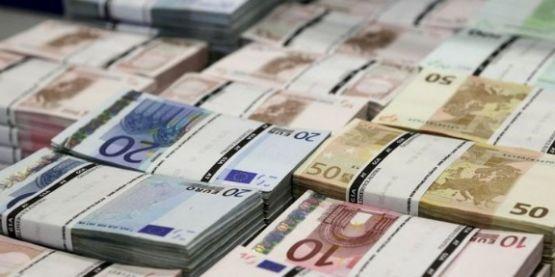 Dolar, Euro Altın Ne Kadar ?
