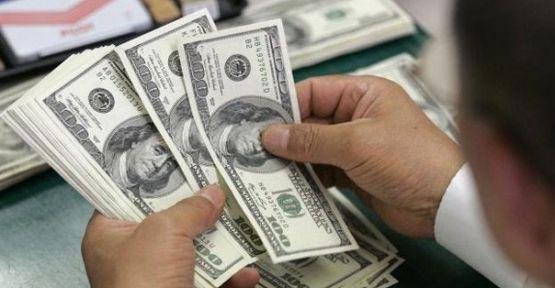 Dolar Fiyatları Dengeli Seyrediyor