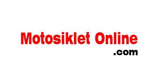 En Uygun AGV Kask Motosiklet Online'da