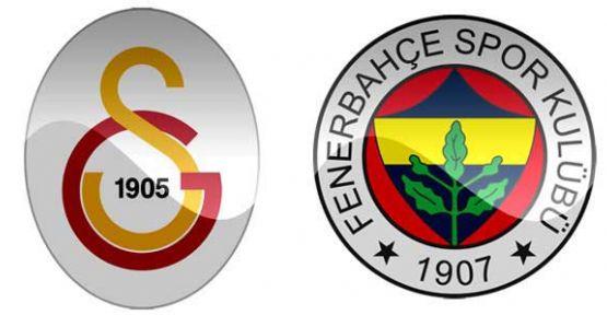 Galatasaray Fenerbahçe Maçı Saati Neden Hangi Sebepten Değişti! (20 Mart Pazar Galatasaray Fenerbahçe Maçı Saat Kaçta?)