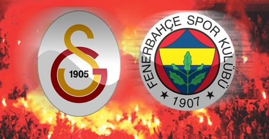 Galatasaray – Fenerbahçe Ziraat Türkiye Kupası Final Maçı Ne Zaman?