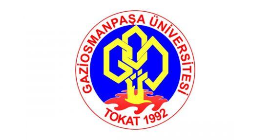 Gaziosmanpaşa Üniversitesi Öğretim Elemanı Alım İlanı detayları