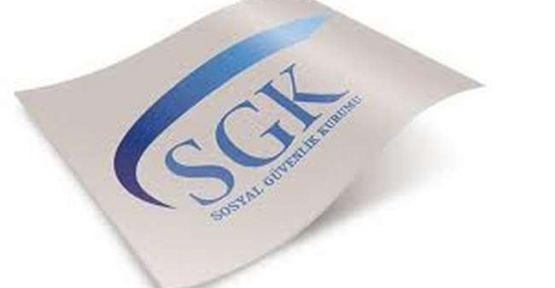 Genel Sağlık Sigortası (GSS) için gelir testi kaldırıldı
