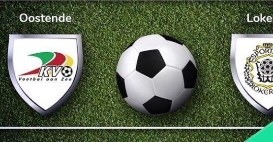 Hadi Futbol Gecesi İpucu 28 Ocak 2019