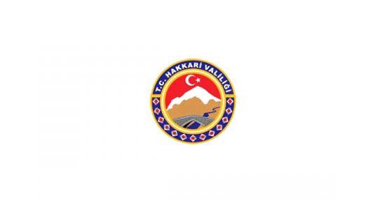 Hakkari İl Özel İdaresi'ne Sözleşmeli Personel alınacak, ilan detayları yayınlandı