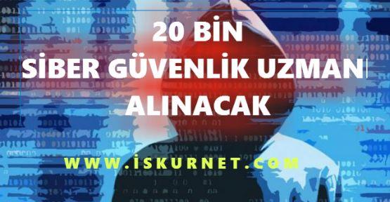HAVELSAN Siber Güvenlik Uzmanı Yetiştirecek