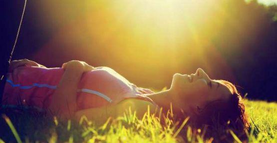 Haz ve erdeme dayalı mutluluklar dengeli olmalı