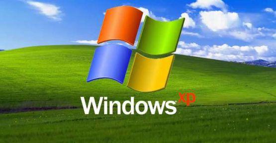 Hâla Windows XP veya Vista kullananlar dikkat!  Israrlı XP'cilere güvenlik tavsiyeleri