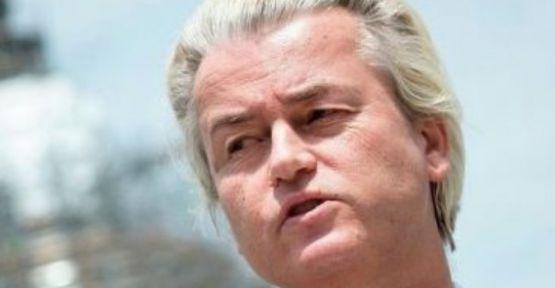 Hollanda'da Çifte Vatandaşlara seçme seçilme yasağı geliyor