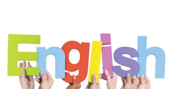 İngilizceyi En Kolay Nasıl Öğrenirsiniz ?