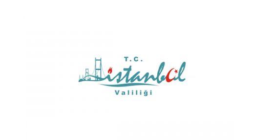 İstanbul Sancaktepe SYDV Sosyal Yardım ve İnceleme Görevlisi alacak