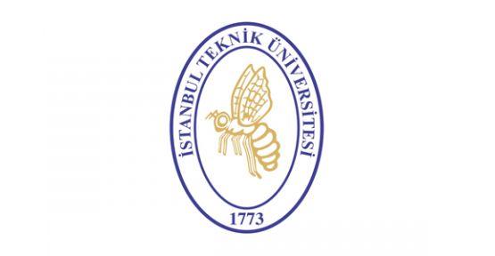 İstanbul Teknik Üniversitesi'ne 8 adet Sözleşmeli Personel alınacaktır En az Lise Mezunu