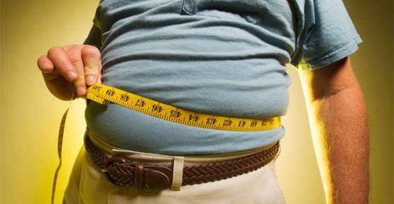 Kilo veremiyorsanız gizli şekerinizi ölçtürün