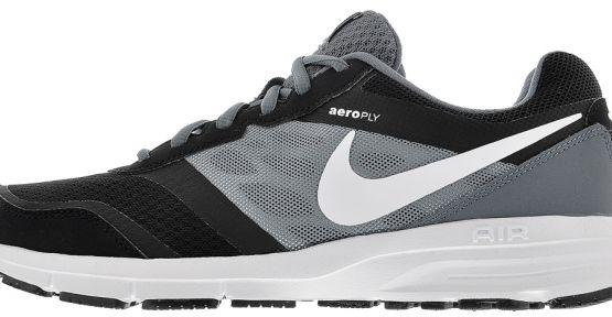 Koşu Ayakkabısı Arayanlar Sportif Hayat'a Uğramalı