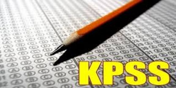 KPSS Ortaöğretim Puanından 60, 65, 70, 75 Puanla Atama yapılabilir Mi?